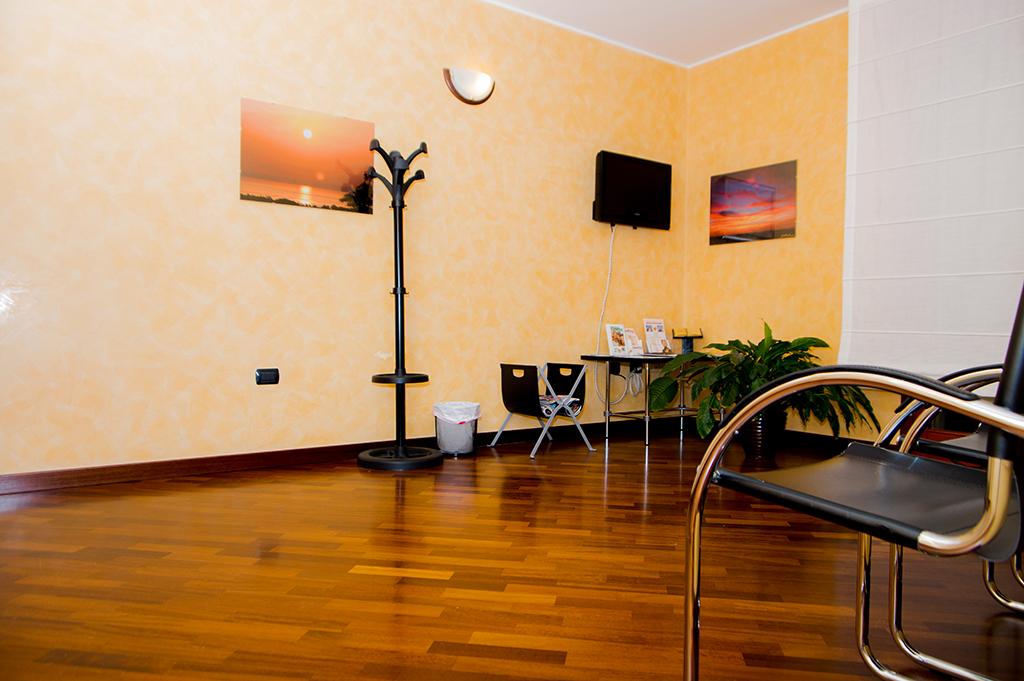 Studio Dottor L Porcu
